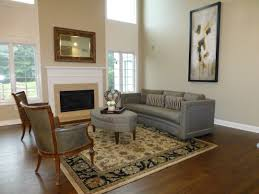 hsr certified expert home stager and redesigner house staging at
