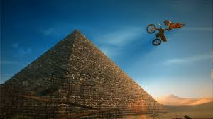 motocross madness 2 windows 7 avatar motocross madness new kinect game kinect forum page