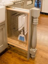 Shelf Kitchen Cabinet Black Metal Shelf Kitchen Pantry Idea House Design Ideas
