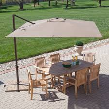 Ace Hardware Patio Umbrellas by Part 145 Furniture And Home Design Ideas