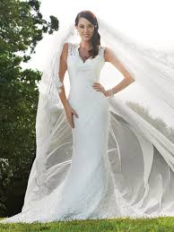 inexpensive country style wedding dresses pinterest wedding party
