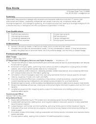 Best Software Engineer Resume by Resume Sample Of A Resume For A Job Sample Job Resumes Examples