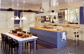 kitchen modern kitchen furniture sets magnificent red high gloss