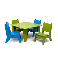 Modern Outdoor Chairs Plastic Kids Plastic Outdoor Chair For Modern Living Loll Designs