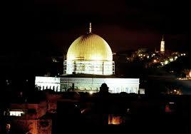 صور للمسجد الاقصى وقبة الصخرة Images?q=tbn:ANd9GcQIhVP3yX1zIeeL3oybsI8_1_1OE0UUv0YEPnRAdyD0DIPLVh9DZg