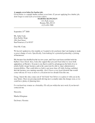 Cover Letter Template For Resume Free Personal Cover Letter Resume Cv Cover Letter