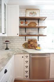 Kitchen Cabinets White Shaker Top 25 Best Affordable Kitchen Cabinets Ideas On Pinterest