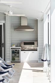 Australian Kitchen Designs Best 25 Modern Outdoor Kitchen Ideas On Pinterest Asian Outdoor