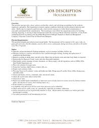 physical therapist assistant resume examples housekeeping aide resume template design resume sample housekeeping hotel sample housekeeping resume for throughout housekeeping aide resume 8371