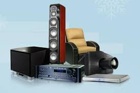 luxury home theater ultimate home theater system digital trends