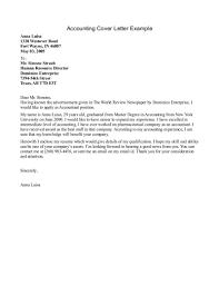 Sample Letter Of Application For Lecturer Position   Cover Letter