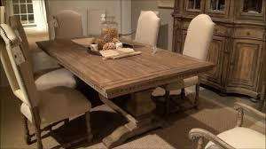 brilliant ideas trestle dining room table bold inspiration liberty