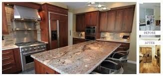 Kitchen Cabinet Refacing Veneer Huntsville Cabinet Refacing Huntsville