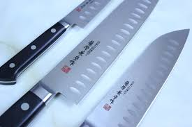 Rate Kitchen Knives Fujiwara Kanefusa Kitchen Knives Fine Japanese Knives From Seki