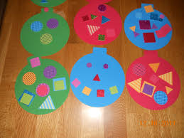 15 fun and easy christmas craft ideas for kids u2013 miss lassy