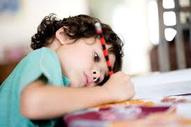 Is Homework Necessary    Too Much Homework Is Bad for Kids