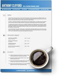 Fonts  It is and Swimwear on Pinterest Pinterest Highest rated executive resume writing services in Australia  Secure your role with resume writing services of a top tier professional resume writer