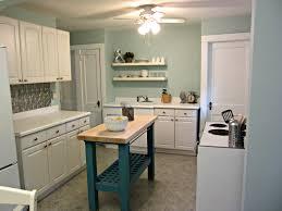 Domestications Home Decor by Island Home Decor Home Design Ideas
