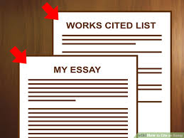 canadian history essay topics canadian history essay topics     Medical Assistant Resume Cover Letter
