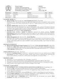 IT CV template  CV library  technology job description  Java CV         Sales Engineering Resume Sample In Engineering Resume