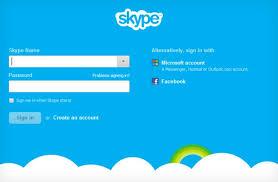 """كاسبرسكي لاب"""" تكشف عن حملتين خبيثتين تستهدفان مستخدمي Skype"""
