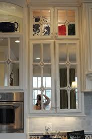 kitchen cabinet wonderful modern kitchen furniture sets white