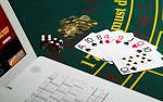 Основные заблуждения об онлайн-казино