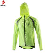 winter cycling coat popular winter bicycle jacket buy cheap winter bicycle jacket lots