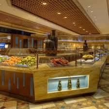 Best Buffet In Las Vegas Strip by The Buffet At Luxor 269 Photos U0026 660 Reviews Buffets 3900