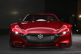 mazda otomobil mazda still wants a rotary engine but profits come first motor