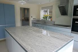 100 grey kitchen island modern house with grey kitchen