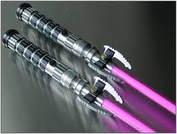 Sables Laser Images?q=tbn:ANd9GcQIpdBvBhUiNrMolYz3_F-EWFLPAokcjSP9RcTLImRMF5PiNYs&t=1&usg=__bw62Izza3BAFhUrvxJ4vRNPdPYc=