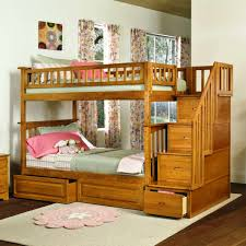 bedroom appealing wood furniture idea with diy bedroom idea
