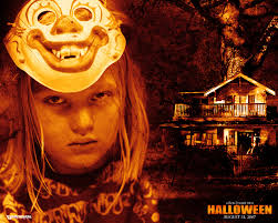 scream queen u2013 my halloween advent calendar u2013 hellsfunnybelle