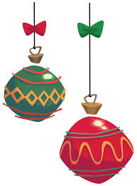 christmas ornament images free free download clip art free