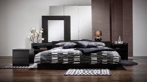 best good modern bedroom furniture ikea us at home 6019