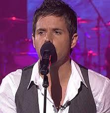 Pablo López: «Nunca consideré que fuera el tipo de perfil que ... - 2008-08-08_IMG_2008-08-01_22:40:11_v30luma01