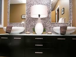 Bathroom Vanity Double by Sink Vanity Double Vanity Sink Bathroom Vanities Double Sink