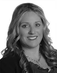 Trina Brown | Movement MortgageMovement Mortgage - trina.brown_
