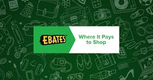 Coupon Codes For Home Decorators Ebates Coupons Deals Promo Codes U0026 Cash Back
