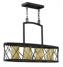 Fredrick Ramond Chandelier by Search Results Lighting Superstore