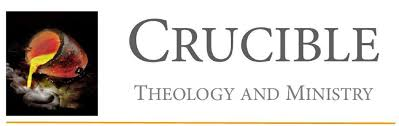 Crucible Journal     An online Journal of peer reviewed articles and