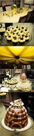 best 25 giant sunflower ideas on pinterest flowers for love