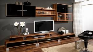 Living Room With Tv by Simple 20 How To Decorate A Living Room With Tv Above Fireplace