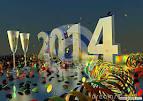 صور 2014 صور العام الميلادي الجديد 2014 صور خلفيات فيس بوك 2014 ...