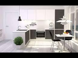 best beautiful modern kitchen interior design in europe simple best beautiful modern kitchen interior design in europe simple elegant stylish youtube