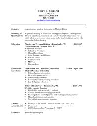 Resume Student Nurses Sample   Resume Maker  Create professional     Nursing Student Cover Letter Example