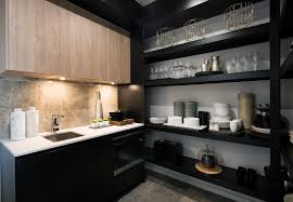 top 4 tips for achieving the ultimate butler u0027s pantry