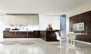 bathroom cozy pionite laminate for enchanting interior tile contemporary kitchen design with cozy pionite laminate and elegant paint kitchen cabinets