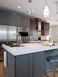 kitchen ideas for my kitchen new kitchen design ideas kitchen